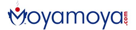 Moyamoya.com